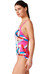 adidas Perf Swim Inf+ Swimsuit Women colourful